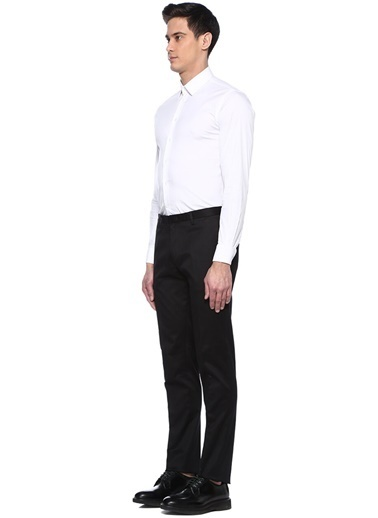 Paul Smith Pantolon Siyah